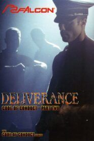 The Code of Conduct 2 Deliverance