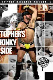 Tophers Kinky Side