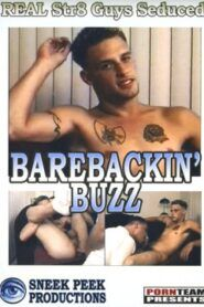 Barebackin Buzz