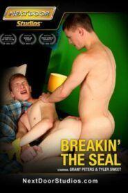 Breakin the Seal