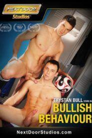 Bullish Behavior