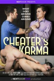 Cheaters Karma