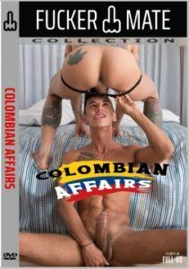 Colombian Affairs