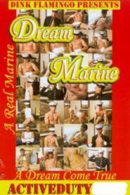 Dream Marine