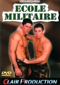 Ecole Militaire aka New Recruits 2