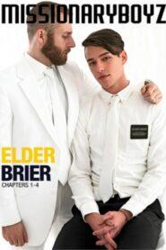Elder Brier Chapters 1-4