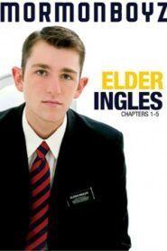 Elder Ingles Chapters 1-5