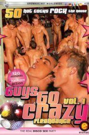 Guys Go Crazy 01 Fleshdance