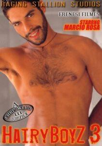 Hairy Boyz 03