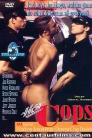 Hot Cops 1 Bustin Loose