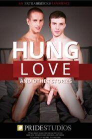 Hung Love