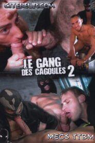 Le gang des cagoules 2