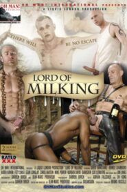 Lord of Milking aka The Manor