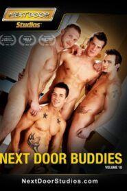 Next Door Buddies 10