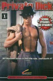 Private Dick