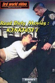 Real Dirty Movies Kinkfest 1