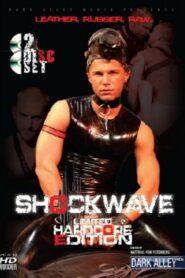 Shockwave 1