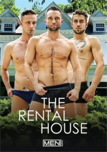 The Rental House