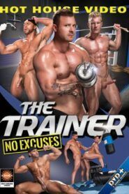 The Trainer No Excuses