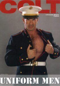 Uniform Men
