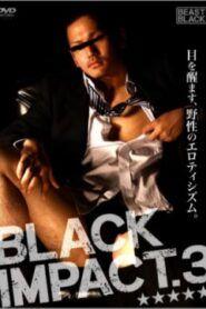 Black Impact 3