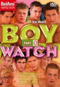 Boy Watch 4