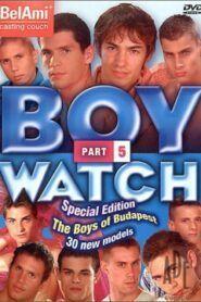 Boy Watch 5