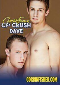 CF Crush Dave