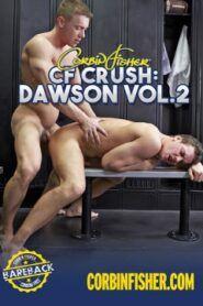 CF Crush Dawson 2