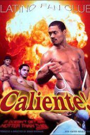 Caliente (LFC)