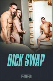 Dick Swap