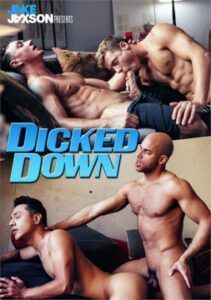Dicked Down (CB)