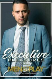 Executive Pleasures vol 1