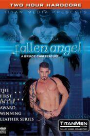 Fallen Angel 1