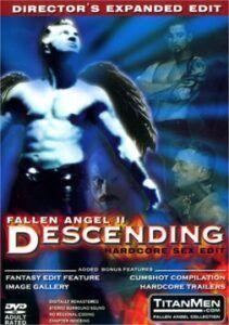 Fallen Angel 2 Descending