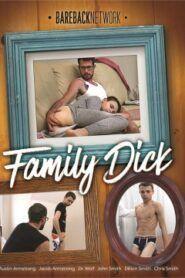 Family Dick 01
