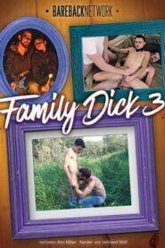 Family Dick 03