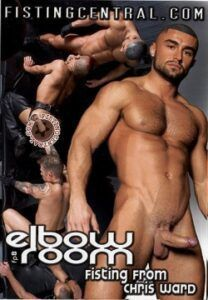 Fistpack 08 Elbow Room