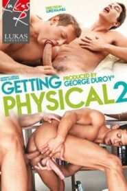 Getting Physical 2