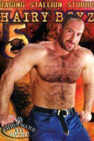 Hairy Boyz 05