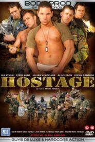 Hostage aka Ransom