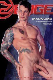 Magnums aka Magnitude