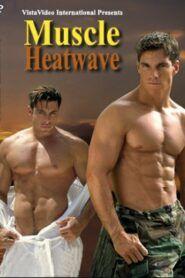 Muscle Heatwave