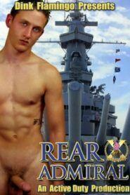 Rear Admiral 1
