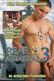 Rear Admiral 3