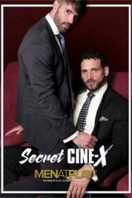 Secret Cine-X