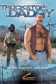 Truckstop Daddy 1