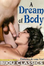 A Dream of Body aka Dreamboy