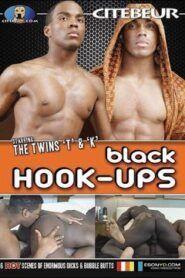 Black Hook-Ups