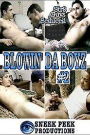 Blowin Da Boyz 2
